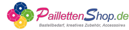 Pailletten-Shop-Logo